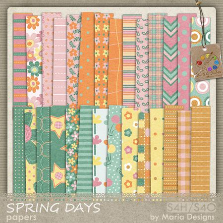 maria-springdays_pp.jpg