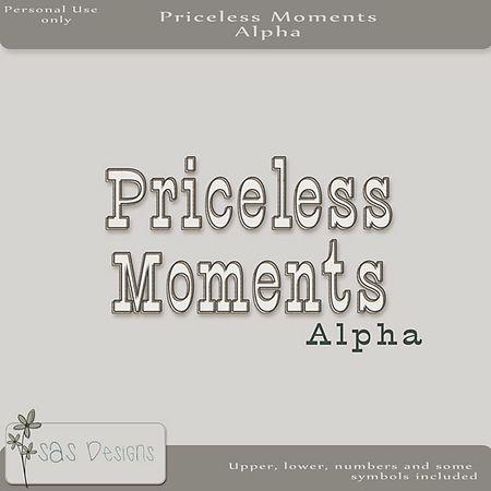 sas_pricelessmoments_alpha_pre1.jpg