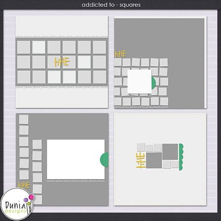 CT-Dunia-3-templates.jpg