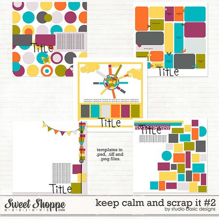 CT-Dunia-4-Keep-calm-and-scrap-it-vol2-folder.jpg