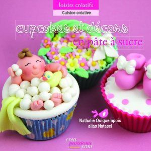 couverture-cupcakes.jpg