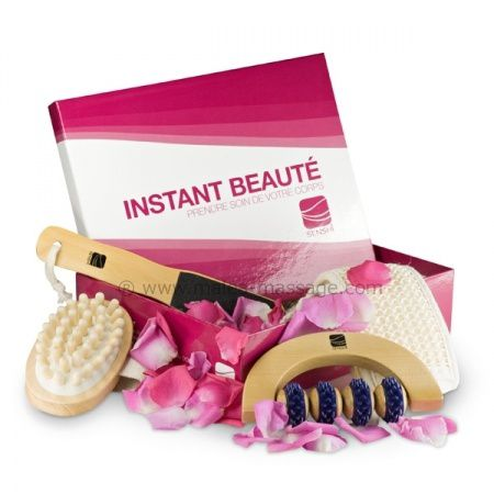 coffret-massage-2-w-450-h-450-sw-450-sh-450.jpg