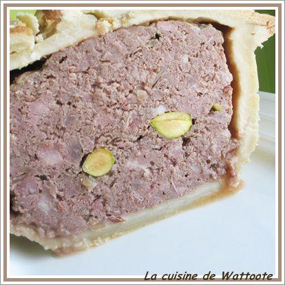 ate-en-croute-pistaches.jpg