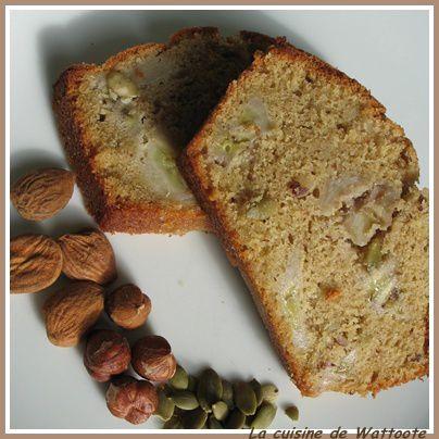 cake-bananes-noix--noisettes--courge2.jpg