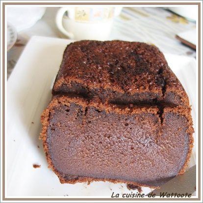 cake-cacao-carambar1.jpg