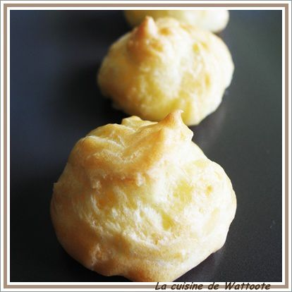 gougeres-au-fromage.jpg