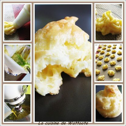 gougeres-au-fromage2.jpg