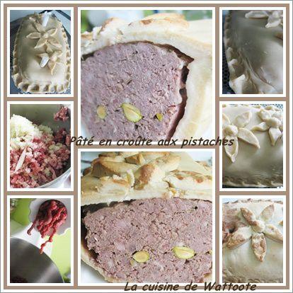 pate-en-croute-aux-pistaches-2.jpg