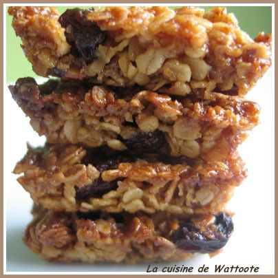 barre-cereales-raisins1.jpg
