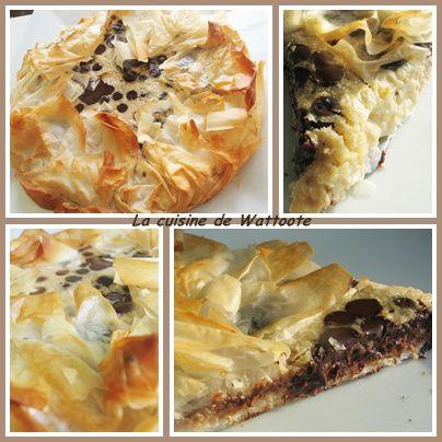tarte-chocolat-banane-coco-2.jpg