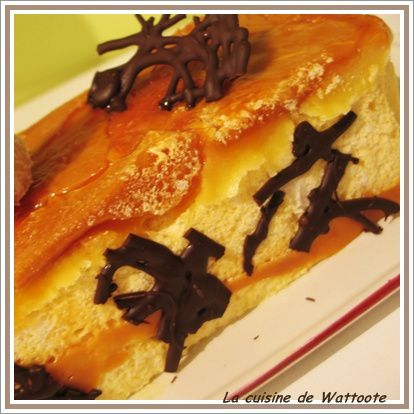 vacherin-vanille-caramel.jpg