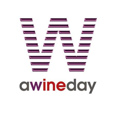 a-wine-day-logo.jpg