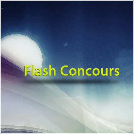 flash-concours.png