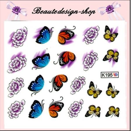 stickers-ongles-papillons-nail-water-decal-transfer-decalco.jpg