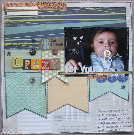 Crazy-For-You-1.JPG