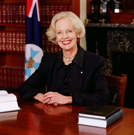 quentin-bryce-high.jpg