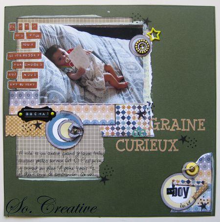 Printable-Challenge--Graine-de-Curieux--1.JPG