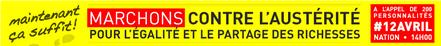 Capture-d-ecran-2014-03-31-a-05.43.16.png