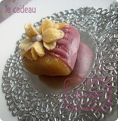 حلويات عصرية رائعة Le-cadeau1_thumb1