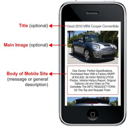 QR2LooK-web-mobile-1.jpg