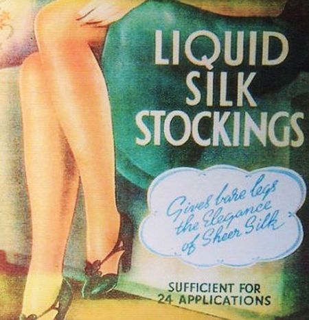 fake-liquid-cosmetic-stockings.jpg