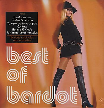 Brigitte+Bardot+-+The+Best+Of+Bardot
