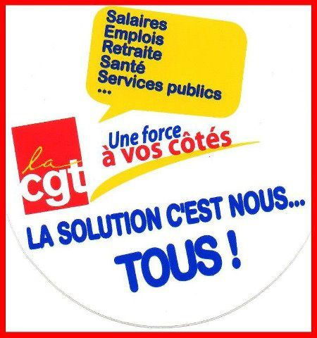 Solution_c_est_nous.jpg