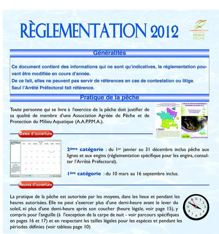 R-E9glementation-201-copie-1.jpg