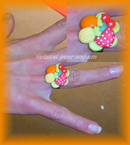 bague-salade-de-fruit.jpg