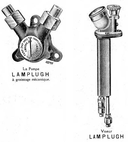lamplugh-pompe-huile-NEW-MR-1-10-1925-527.jpg