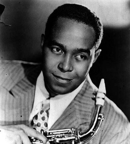 479x532-images-stories-articles-Charlie_Parker.jpg