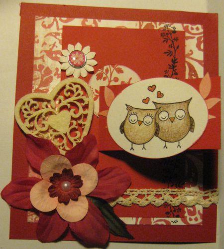 Carte-st-valentin-2011.jpg