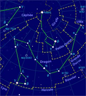Draco_constellation_map-fr.JPG