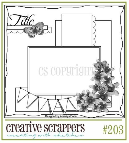 creativescrappers2030.jpg