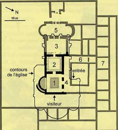 plan-thermes