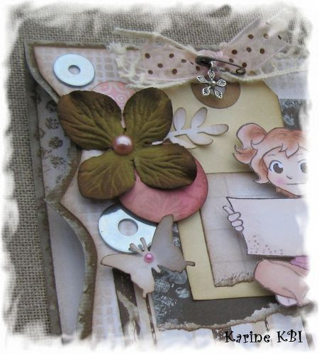 carte-kit-mars-Karine-N°2-2