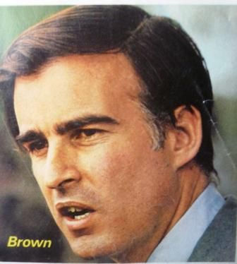 jerry-brown-1975.JPG