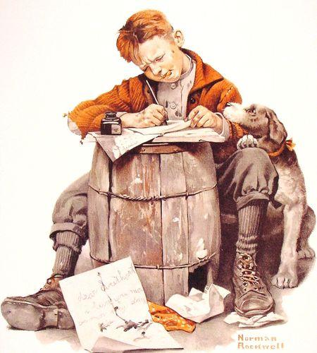 little-boy-writing-a-letter-1920.jpg