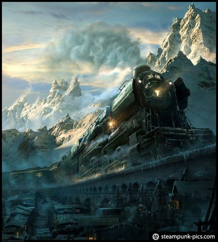 Steam-_Arctic_Express_2008____by_Raphael_Lacoste.jpg