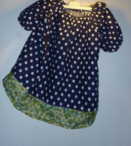 blouse-pois-liberty18.JPG