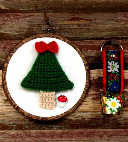 crochet2011-4eme-5029-copie-1.JPG