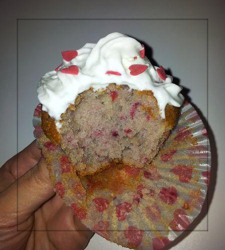 cupcake-12-fev-2.jpg