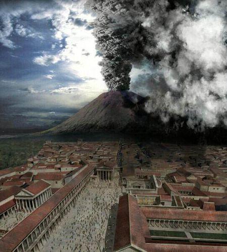 Pompeii_the_last_day_1.jpg