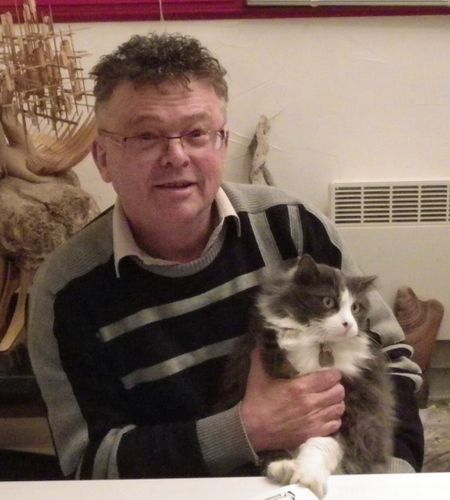 Jean-Jacques-Linck-avec-son-chat.jpg
