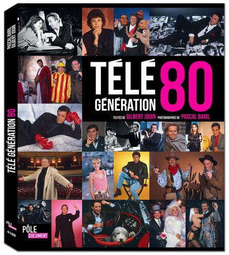 couv4 TeleGeneration80
