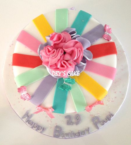 Cake-3 7527