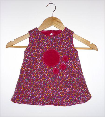 robe-6-mois-fleurs.jpg