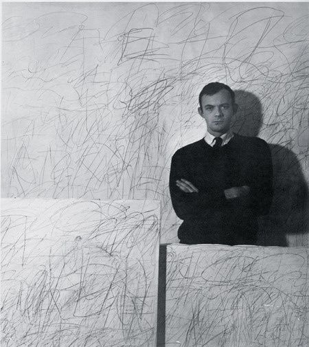 rip-cy-twombly.jpeg