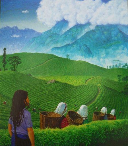 The-des-nuages-3.jpg