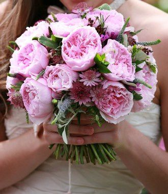 bridal-rose-bouquet-david-austin-roses-e-copie-1.jpg